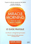 livre-miracle-morning
